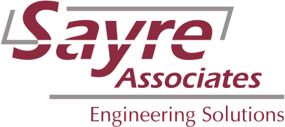 Sayre Associates Engineering Solutions