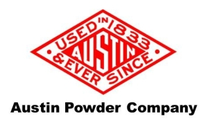 Austin Powder Company