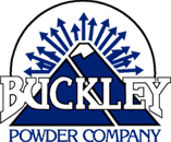 Buckley Powder