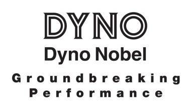 Dyno Nobel Ground Breaking Performance