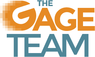 The Gage Team