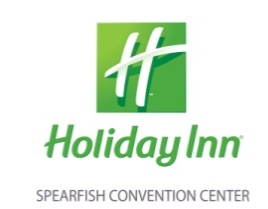 Holiday Inn Spearfish Convention Center