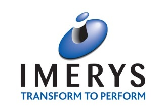 Imersys Transform To Perform