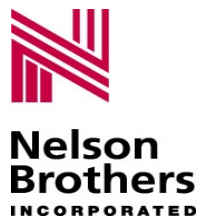 Nelson Brothers Incorporated